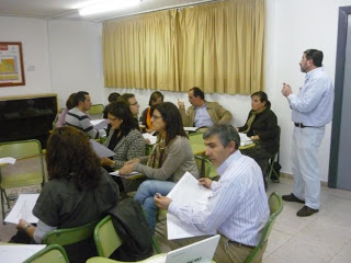 Manuel Jesús 5