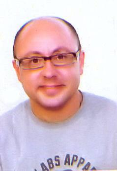 Francisco Torregrosa