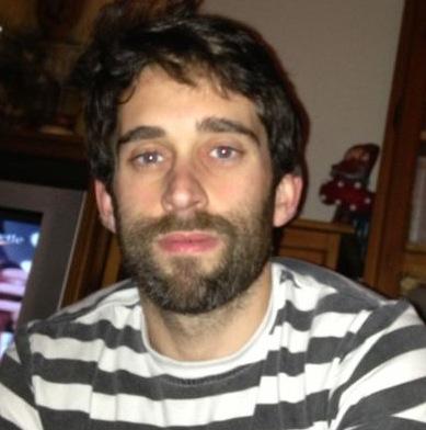 Miguel Angel Jurado Sánchez